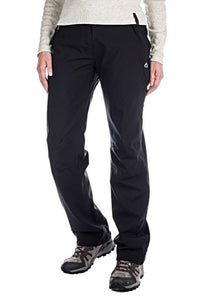 Airdale Trousers