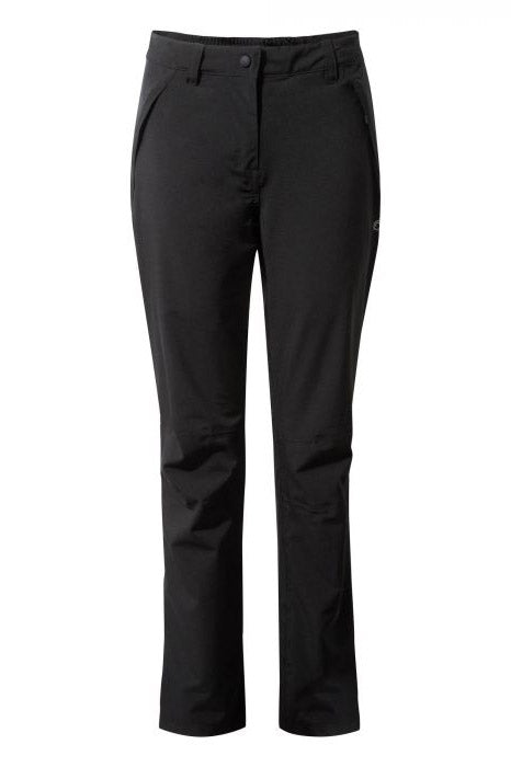 Craghopper Airdale Trousers