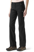 Load image into Gallery viewer, Kiwi Pro Trouser -Black or Navy