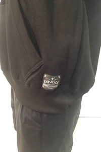 Dingle Distillery Softshell Jacket