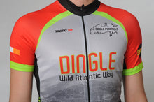 Load image into Gallery viewer, Dingle Bike Kerry Cycling Jersey