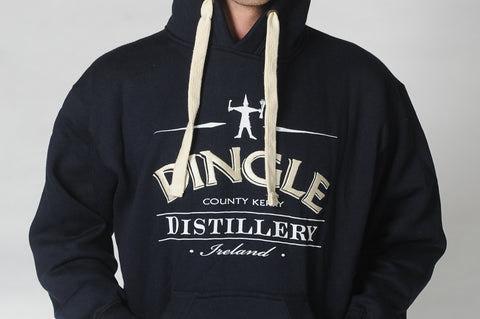 products/Dingle_Distillery_Hoody_navy_chaest_detail.jpg