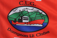 Load image into Gallery viewer, Crest of Dingle GAA club