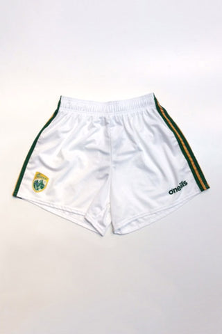products/GAA-Offical-Kerry-Shorts-mens1-opt.jpg
