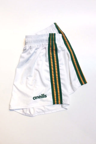products/GAA-Offical-Kerry-Shorts-mens4-opt.jpg