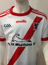 Load image into Gallery viewer, Kids & Youth Official GAA An Ghaeltacht Jersey