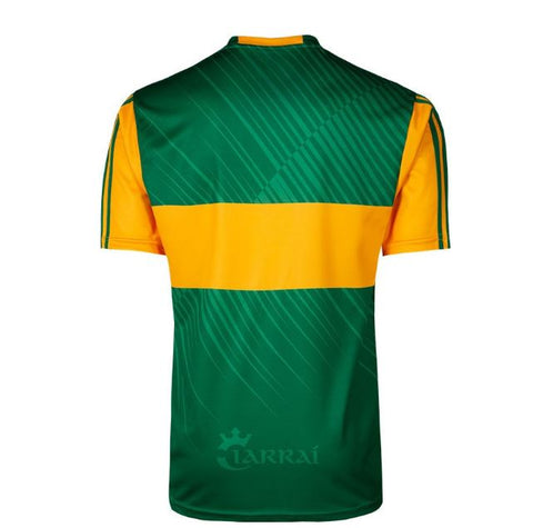 products/Kerry_Jersey_Image_3_0bf7e302-3fe6-471f-841e-0c2cad929795.jpg
