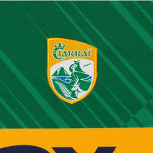 Load image into Gallery viewer, Adults Official GAA Kerry Jersey