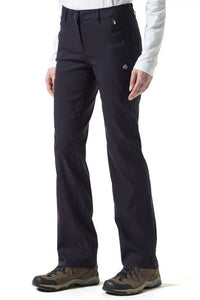 Kiwi Pro Trouser -Black or Navy