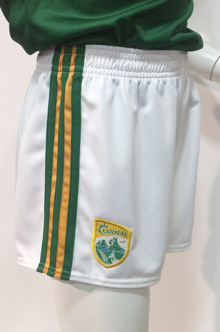 products/Official-GAA-Kerry-Shorts-Junior-and-Youth.jpg