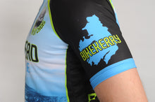 Load image into Gallery viewer, Slea Head Bike Kerry Cycling Jersey