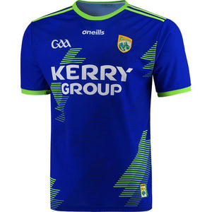 Kids & Youth Official GAA Kerry Away Jersey