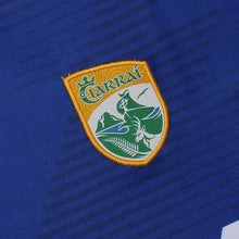 Load image into Gallery viewer, Kids & Youth Official GAA Kerry Away Jersey