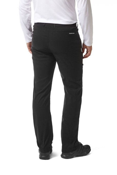 Craghopper - Kiwi Pro II Trousers - Men