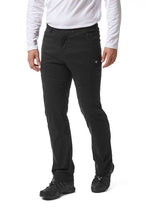 Load image into Gallery viewer, Kiwi Pro II Trousers -Black