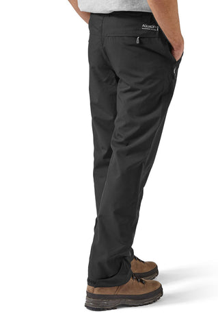 products/steall-trousers-men-2-opt.jpg