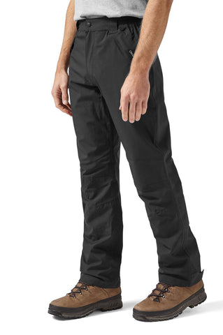 products/steall-trousers-men-opt_1143403b-08cf-4424-83ba-0078c319a9cb.jpg