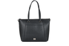 Kelly Mum Tote - Black