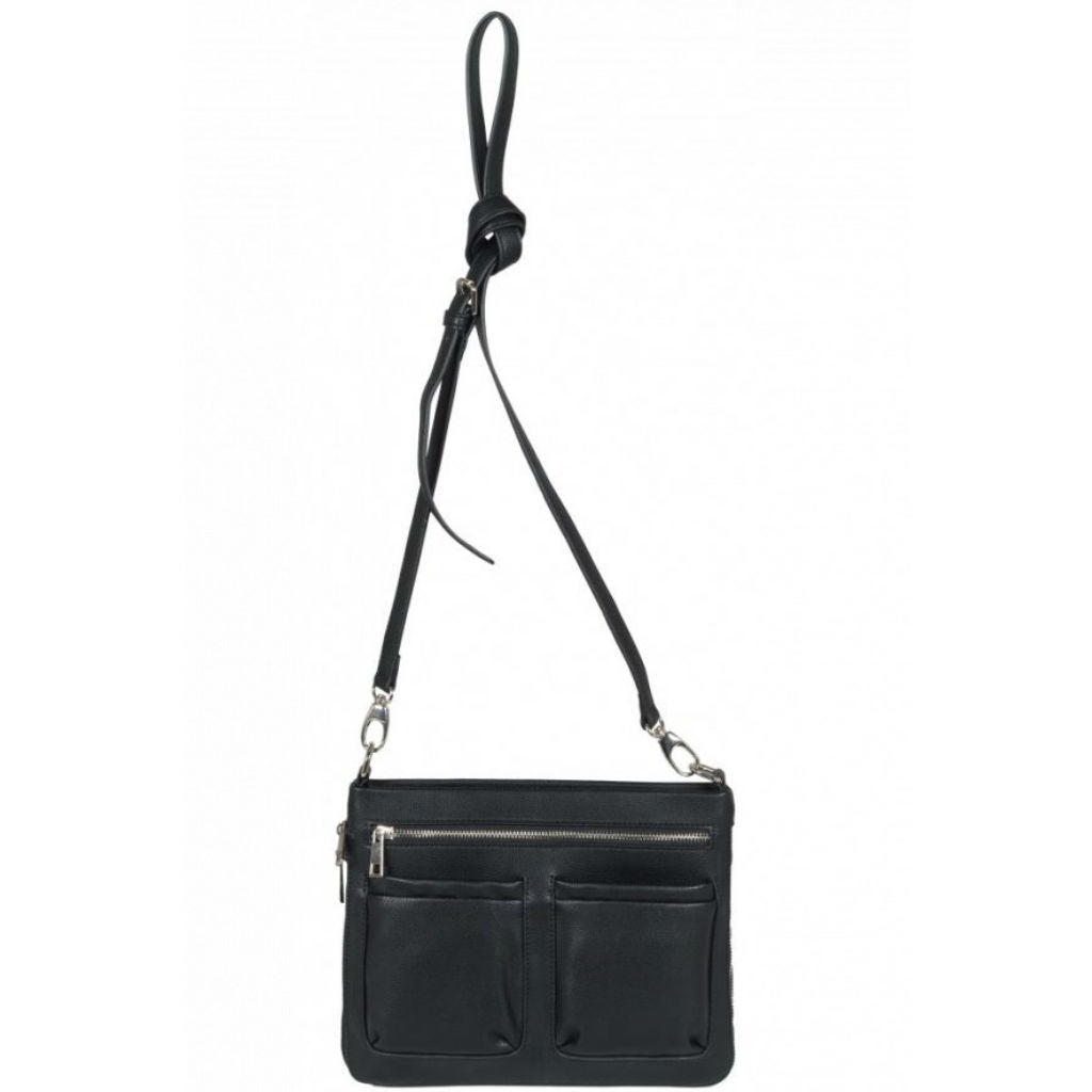 Tegan Crossbody Bag