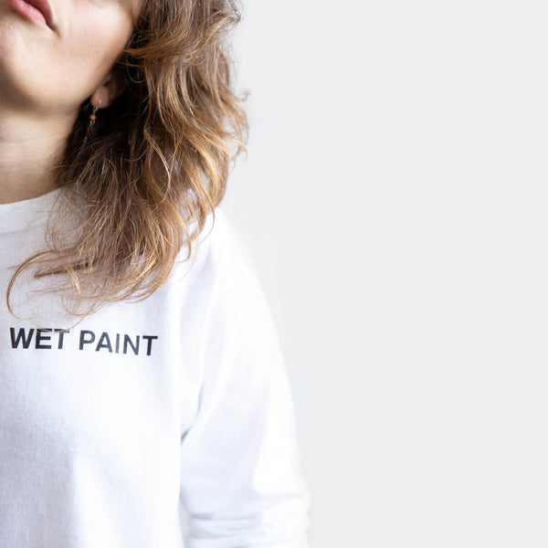 PAINTER'S SHIRT