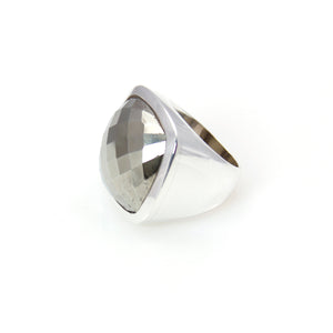 Pyrite Ring Signature Collection