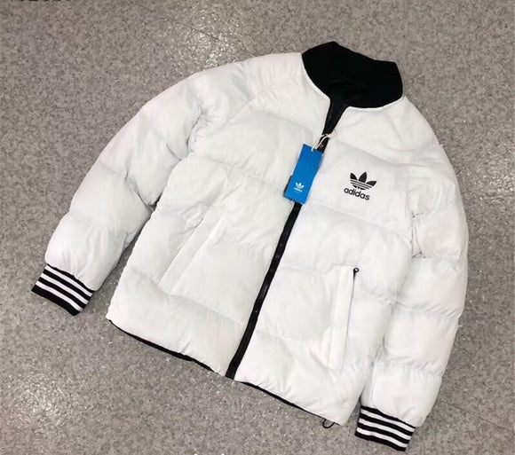 Adidas Winter Jacket 2019