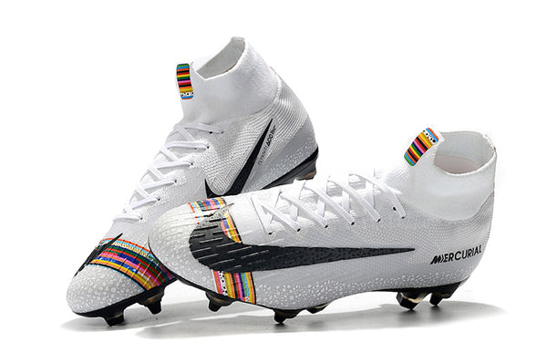 """outlet store 2733d c2398 NIKE Mercurial Superfly VI 360""""LVL UP"""" Elite SG"""