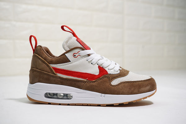 check-out 741ed 93bee nike air max petit prix