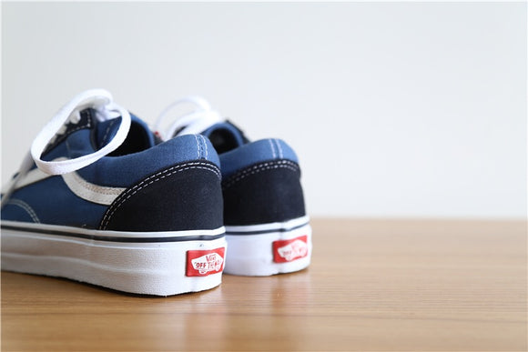 Vans staple Ultracruze