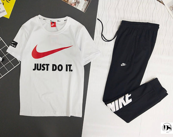 Nike Just Do It -  Tracksuits