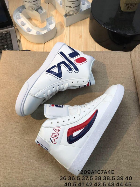 Fila Air Force