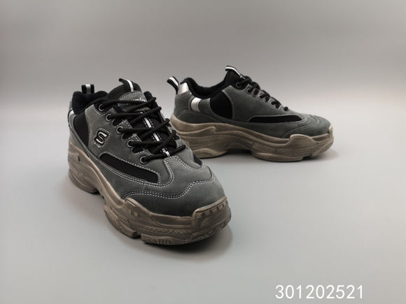 Skechers Trait Wide