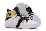 New Balance OMNIS clippers