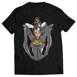 Umbra Witch T-shirt