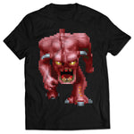 Pinky Demon T-shirt