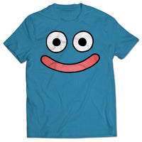 Slimy Slime T-shirt