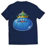 Slime King T-shirt