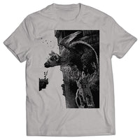 Feathered Friend T-shirt