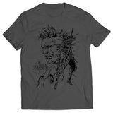 Sons of Liberty T-shirt