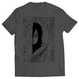 Lurking Snake T-shirt