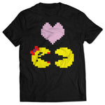 Puck Love T-shirt