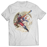 Destiny Awakened T-shirt