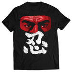 Shinobi T-shirt