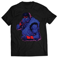 Dark Determination T-shirt