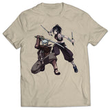 Stealth Assassins T-shirt