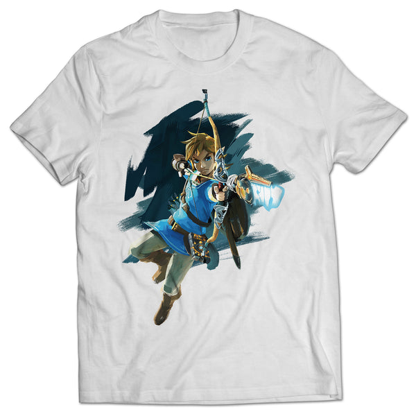 Ancient Arrow T-shirt