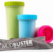 Dexas - Mudbuster Paw Cleaner