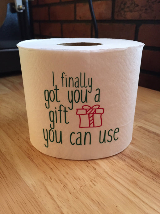 Funny Friend Christmas Gift, Friend Christmas Gift Funny, Christmas Gift Funny Friend, Funny Gift For Friend