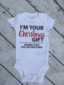 Christmas Gift From Son, Christmas Gift To Dad, Christmas Gift From Baby, Christmas Gift For New Dad, Christmas Gifts Ideas For Dad