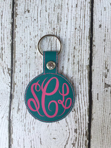 Monogram Gift For Her, Gift For Her Monogram, For Her Monogram Gift, Birthday Gift For Her, Christmas Gift Ideas For Her